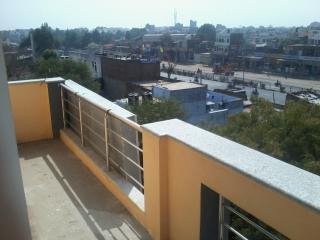 Shri Ram Guest House - Jaipur vacation rentals