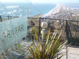 Sea Far located in Portland, Dorset - Weymouth vacation rentals