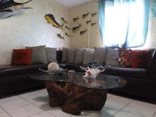 2 Bedroom Islamorada, Florida Keys Cottage Home - Islamorada vacation rentals