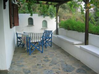 Studio near the Beach - Skiathos Island - Skiathos Town vacation rentals