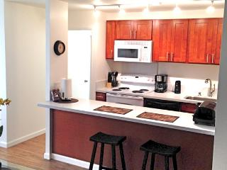 New Discovery Bay Condo # 1412 in Waikiki - Oahu vacation rentals