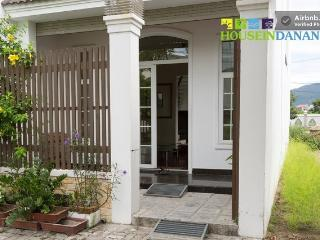 Spacious House for Vacation Rental in Son Tra - Da Nang vacation rentals