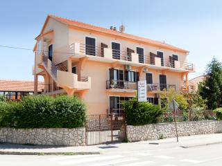 Pansion Maria 10 - Zadar vacation rentals
