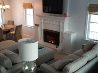 EDEN RIDGE BY SUNDAY RIVER - DELUXE TOWNHOME-SKI/G - Bethel vacation rentals