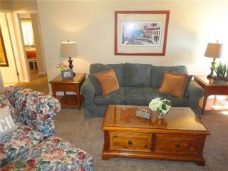1B Crystal Village - Miramar Beach vacation rentals