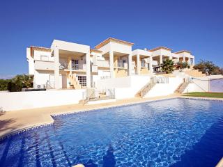Townhouse close to old town, Albufeira, Portugal - Albufeira vacation rentals