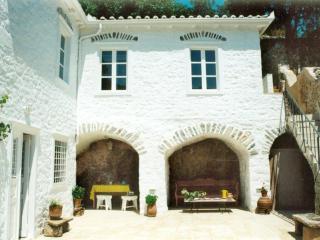 Cactus Villa - Hydra vacation rentals