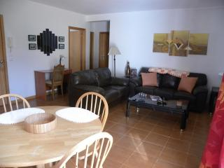Praia Mountain View Apartment-AL - Terceira vacation rentals