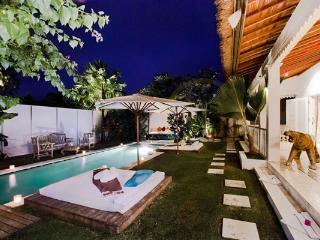 7 Bedroom Royal Combo - Villa Massilia in Seminyak - Seminyak vacation rentals