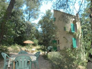 La Tour - Le Beausset vacation rentals