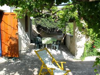 residence :: case vacanza La Pergola - Favignana vacation rentals