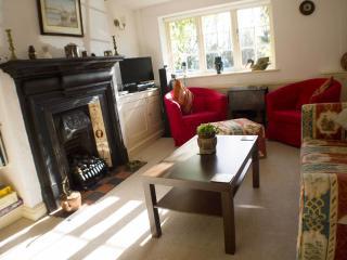 Moss Cottage Uppingham Rutland - Uppingham vacation rentals