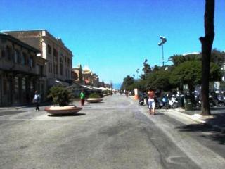 APPARTAMENTO VIA MARCO POLO - Viareggio vacation rentals