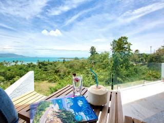 Villa Seven Swallows: Private Pool / Beach Access - Koh Samui vacation rentals