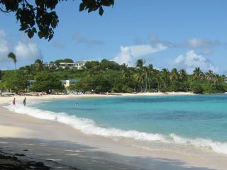 Sapphire Jewel - Saint Thomas vacation rentals