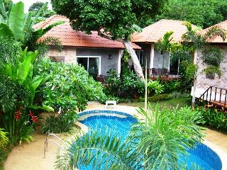 12 bedroom Bungalow with Internet Access in Chalong Bay - Chalong Bay vacation rentals