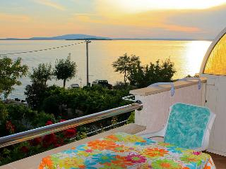 Apartment 1, Luci & Kety LUN,Pag - Island of Pag vacation rentals