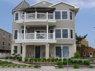 Perfect 2 bedroom Vacation Rental in Ocean City - Ocean City vacation rentals