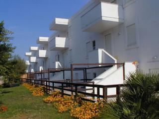 Trilocale 70mt dal mare a Torre Mozza - Torre Mozza vacation rentals