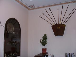 Hotel The Fort Ramgarh - Panchkula vacation rentals