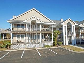 CL1059- BLISS (Formerly Beachcomer II) - Corolla vacation rentals