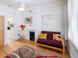 Smart City Apartments Cannon Street - London vacation rentals