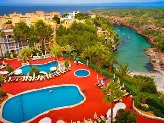ONA CALA PI CLUB - Cala Pi vacation rentals
