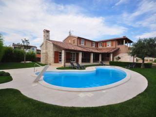 Stancia Santa Domenica - Kastelir vacation rentals