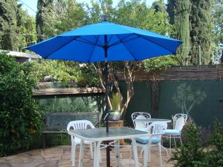 North Hollywood 2 BDRM entire house - North Hollywood vacation rentals