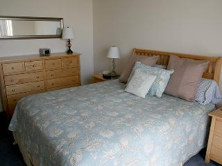 D17 - Beach Retreat - Oceanside vacation rentals