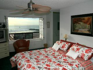 G326 - Ocean Retreat - Oceanside vacation rentals