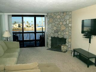 G32 - Harbor Cottage - Oceanside vacation rentals