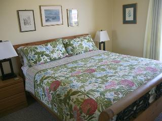 E105 - Seascape Stay - Oceanside vacation rentals