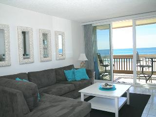 D26 - Seaside Cottage - Oceanside vacation rentals