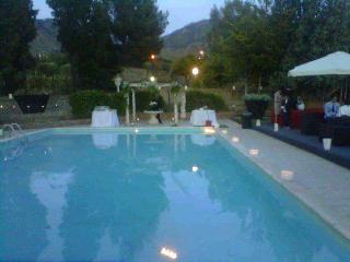 4 bedroom Villa with Deck in Gallina - Gallina vacation rentals