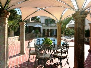 VILLA PORTO - Porto Cristo vacation rentals