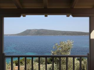 Nice Villa with Internet Access and A/C - Steni Vala vacation rentals