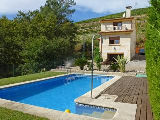 302 Villa with pool in Tomiño - Tomino vacation rentals