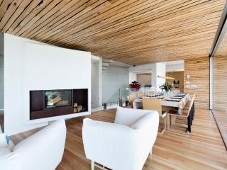 241 Modern exclusive luxury beach villa - Meano vacation rentals