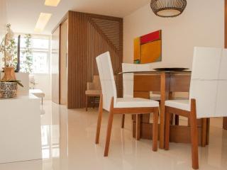 RIO BAY HOUSING- Ipanema Classy 2 Bedroom Posto 10 - Rio de Janeiro vacation rentals