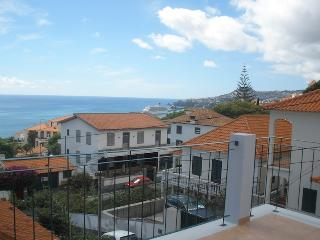 Vila Rosa - Perfect sea view & near to Old Town - Madeira vacation rentals