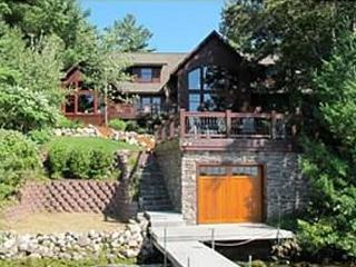 Enjoy Gull Lake Home - Brainerd vacation rentals