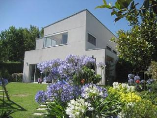 232 - Modern villa near beach in A Coruña - Bergondo vacation rentals