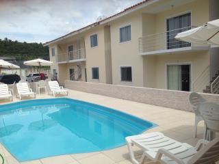 comfortable apartment - Porto Seguro vacation rentals