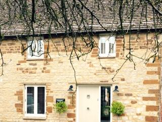 Stylish Country Cottage-Banbury,Cotswolds,Oxford - Banbury vacation rentals