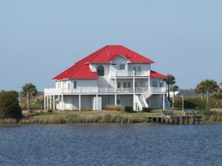 Lattitude Adjustment - Sneads Ferry vacation rentals