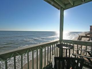Topsail Reef 226 - North Topsail Beach vacation rentals