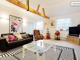 2 bed apartment on Bryanston Square, Marylebone - London vacation rentals