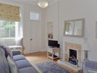 CLASSIC MARCHMONT CHARM, Marchmont, Edinburgh, Scotland - East Lothian vacation rentals