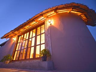 Sunshine Lodge - Male vacation rentals